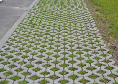 landscapingconstruction-gallery-10_1000x563