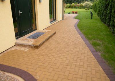 landscapingconstruction-gallery-5_1000x750