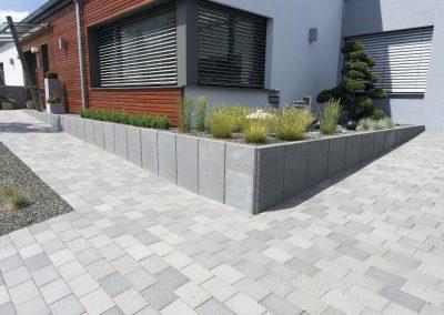 landscapingconstruction-gallery-8_1000x666