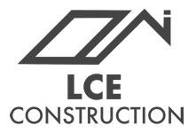 Landscaping and Garden Design in Aberdeen by LCE Construction Ltd